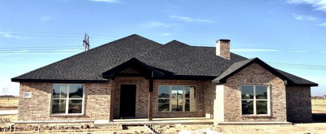 17850 Coyote Springs, Amarillo, TX 79119 (#18-114005) :: Big Texas Real Estate Group