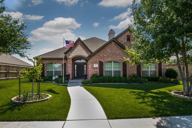 8607 Baxter Dr, Amarillo, TX 79119 (#18-114092) :: Elite Real Estate Group