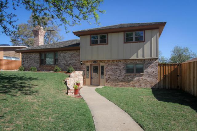 4312 Jennie Ave, Amarillo, TX 79106 (#18-114107) :: Lyons Realty