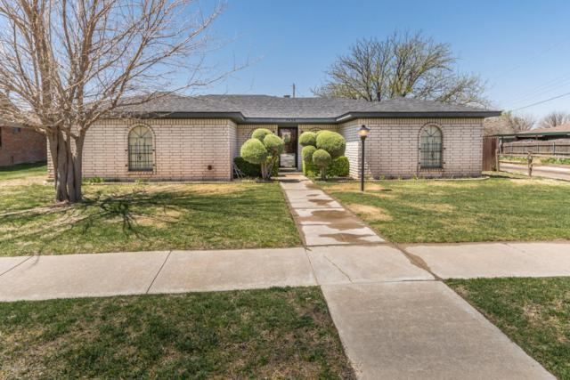 7425 Imperial Dr, Amarillo, TX 79121 (#18-114239) :: Big Texas Real Estate Group