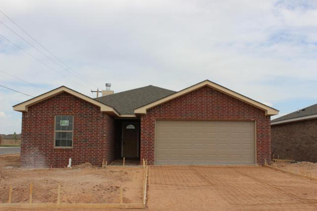 4901 Eberly St, Amarillo, TX 79118 (#18-114439) :: Big Texas Real Estate Group