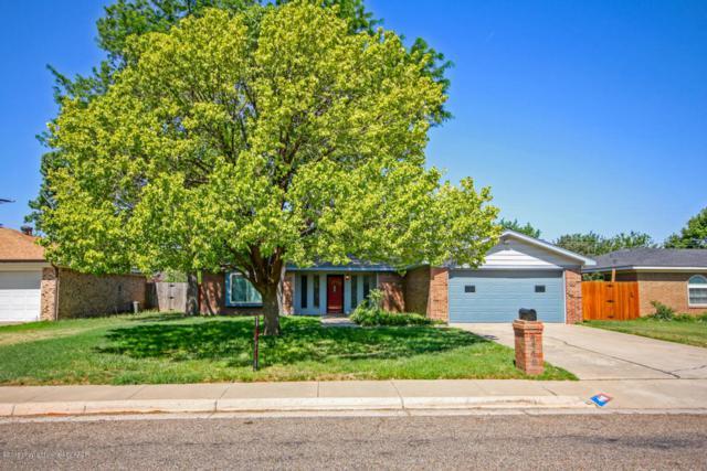 4446 Evelyn St, Amarillo, TX 79109 (#18-114595) :: Lyons Realty