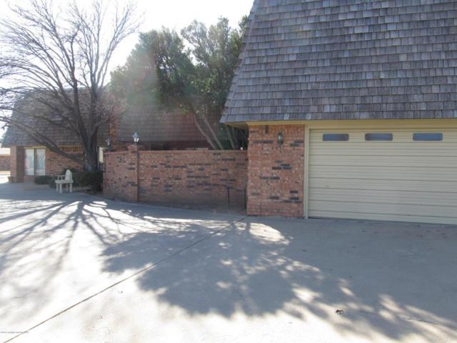6200 Belpree Rd, Amarillo, TX 79106 (#18-114659) :: Elite Real Estate Group