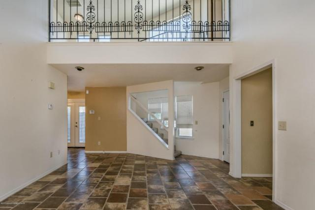 Address Not Published, Amarillo, TX 79109 (#18-114675) :: Big Texas Real Estate Group