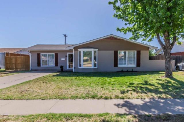 4715 Georgia St, Amarillo, TX 79110 (#18-114716) :: Big Texas Real Estate Group