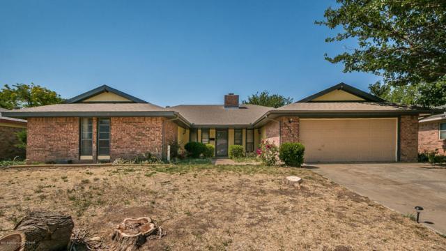 5313 Fulton Dr, Amarillo, TX 79109 (#18-114761) :: Elite Real Estate Group
