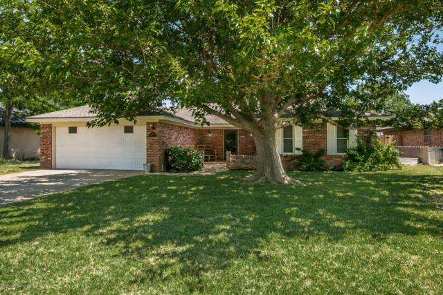 5501 Winslow St, Amarillo, TX 79109 (#18-114821) :: Big Texas Real Estate Group
