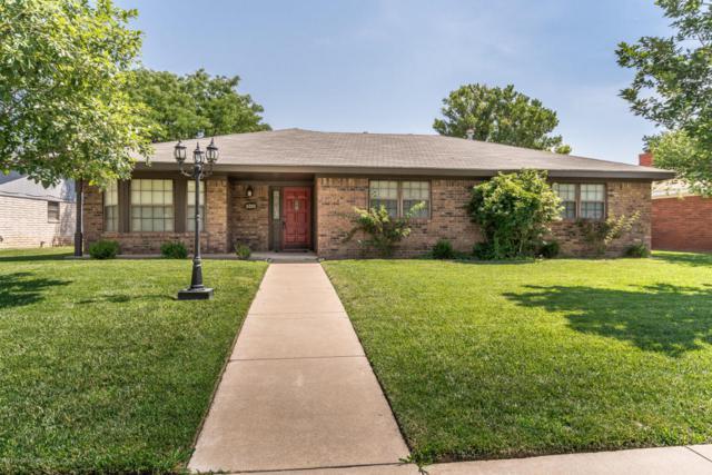6203 Dartmouth St, Amarillo, TX 79109 (#18-114858) :: Elite Real Estate Group