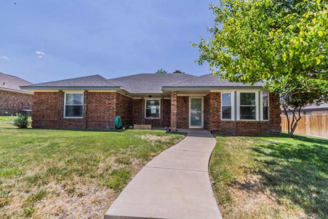 6725 Emerald Ct, Amarillo, TX 79124 (#18-114887) :: Big Texas Real Estate Group