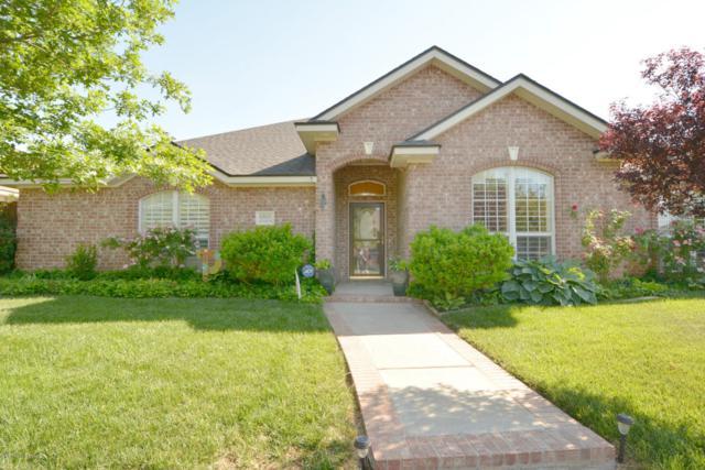 6805 Achieve Dr, Amarillo, TX 79119 (#18-115004) :: Big Texas Real Estate Group