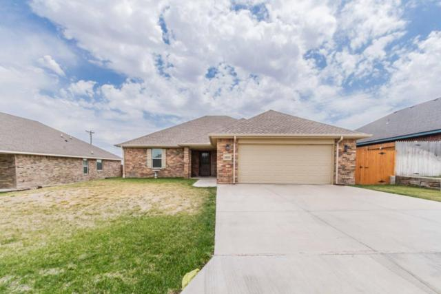 2620 17th Ave, Canyon, TX 79015 (#18-115260) :: Elite Real Estate Group