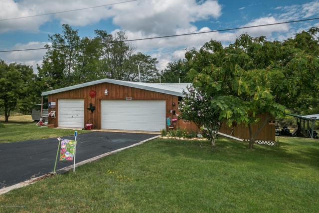 219 Dawn, Howardwick, TX 79226 (#18-115292) :: Elite Real Estate Group