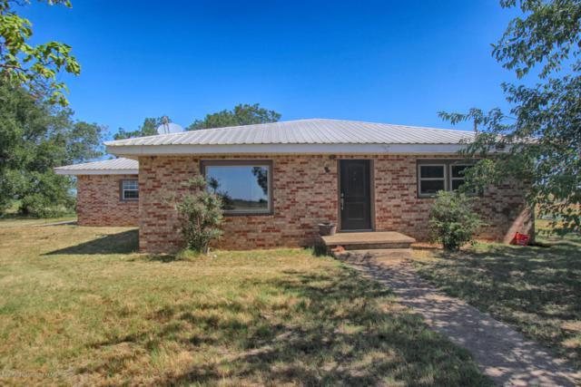 16853 I-40 E, Shamrock, TX 79079 (#18-115321) :: Big Texas Real Estate Group