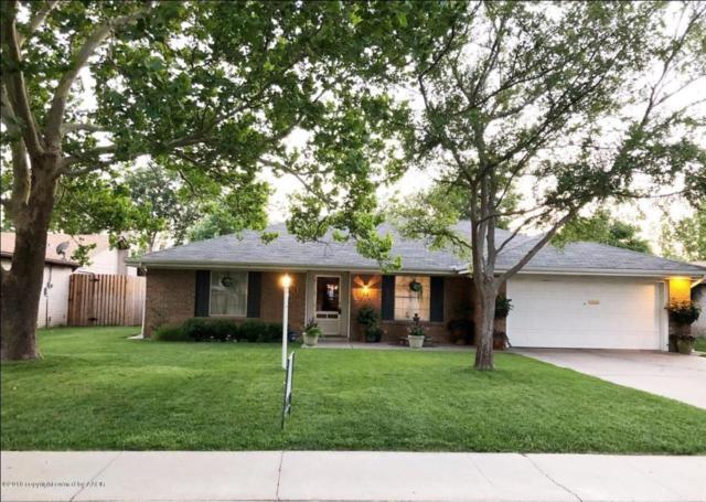 4512 Mesa Cir, Amarillo, TX 79109 (#18-115759) :: Elite Real Estate Group