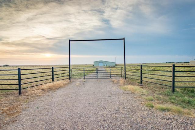 1610 Raef Rd, Amarillo, TX 79108 (#18-115805) :: Elite Real Estate Group