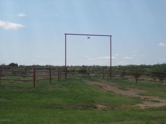 4105 Fm 1260, Clarendon, TX 79226 (#18-115883) :: Elite Real Estate Group