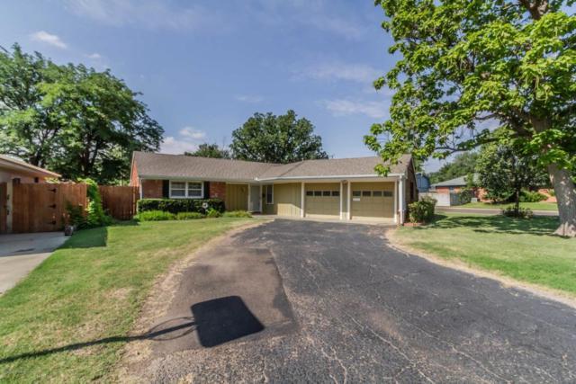 4229 Emil Ave, Amarillo, TX 79106 (#18-115894) :: Elite Real Estate Group