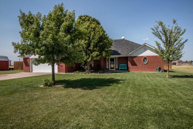 19650 Prairie Wind Rd, Bushland, TX 79012 (#18-116017) :: Big Texas Real Estate Group