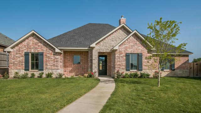 2 Crestway Ct, Canyon, TX 79015 (#18-116308) :: Edge Realty
