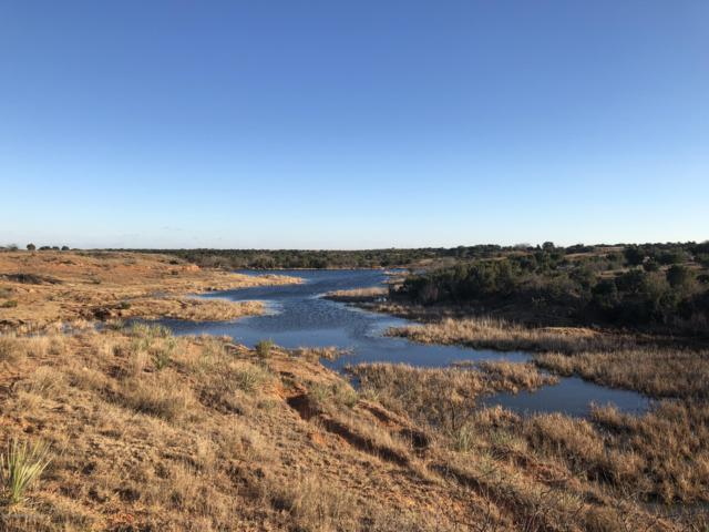 County Road 6, Childress, TX 79201 (#18-116365) :: Live Simply Real Estate Group