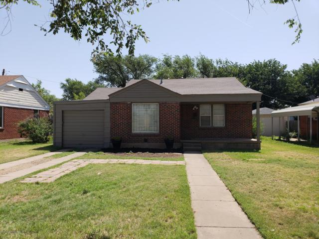 3605 Lipscomb St S, Amarillo, TX 79110 (#18-116519) :: Big Texas Real Estate Group