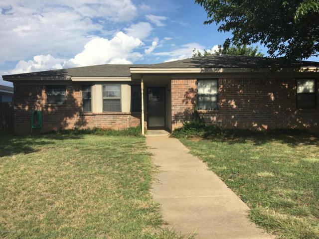 2917 Birmingham St, Amarillo, TX 79103 (#18-116737) :: Lyons Realty