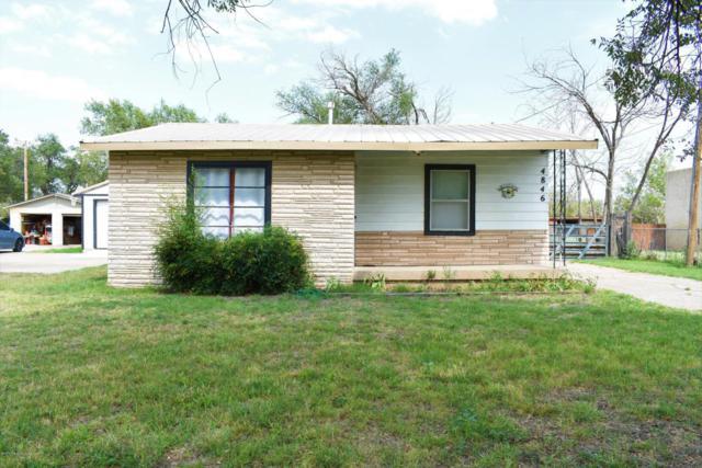 4846 Morning Dr, Amarillo, TX 79108 (#18-116765) :: Edge Realty