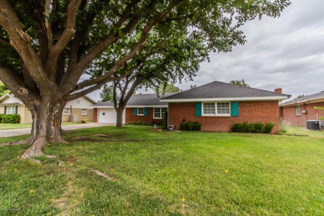 5512 Everett Ave, Amarillo, TX 79106 (#18-116866) :: Big Texas Real Estate Group