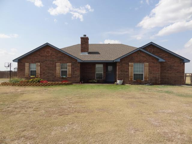 9104 Dan Dr., Amarillo, TX 79119 (#18-116932) :: Elite Real Estate Group