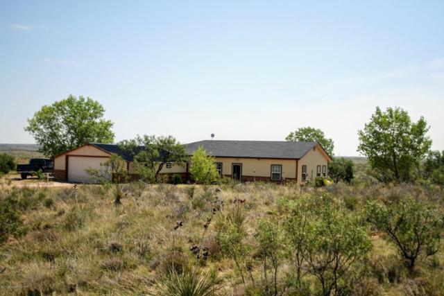 17000 Park Cir E, Amarillo, TX 79108 (#18-117028) :: Edge Realty