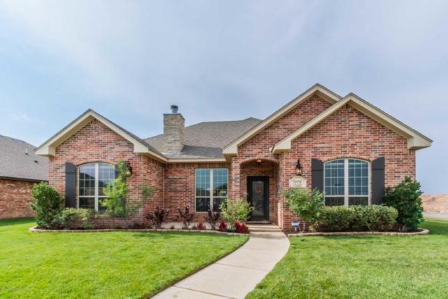 9909 Addelyn Ave, Amarillo, TX 79119 (#18-117140) :: Edge Realty