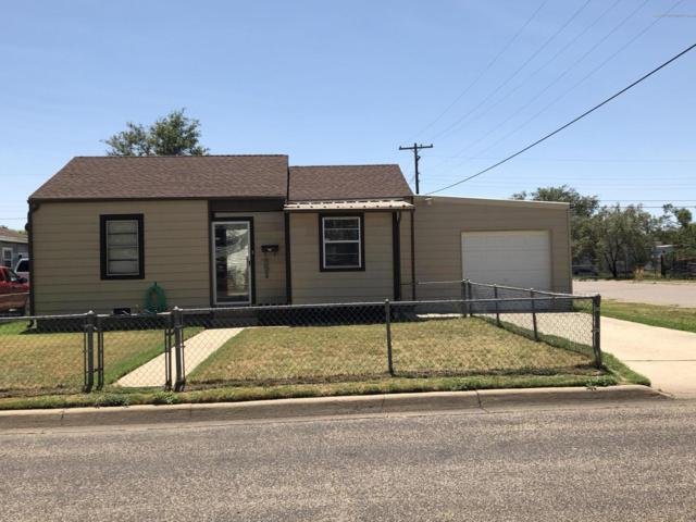 3800 23RD Ave NE, Amarillo, TX 79107 (#18-117190) :: Lyons Realty