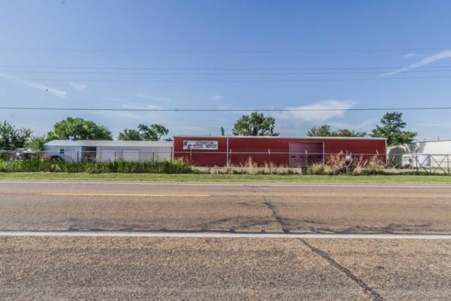 2764 E. Fm 1151, Amarillo, TX 79118 (#18-117224) :: Big Texas Real Estate Group