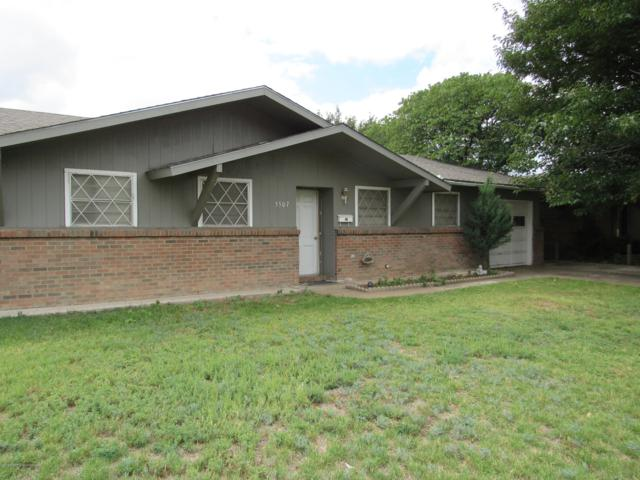 5507 34TH Ave SW, Amarillo, TX 79109 (#18-117475) :: Big Texas Real Estate Group