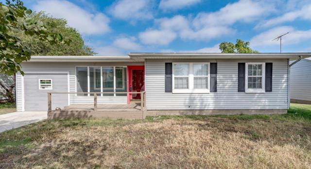 4210 King Ave, Amarillo, TX 79109 (#18-117524) :: Edge Realty