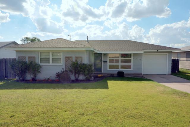4314 Fannin St S, Amarillo, TX 79110 (#18-117551) :: Gillispie Land Group