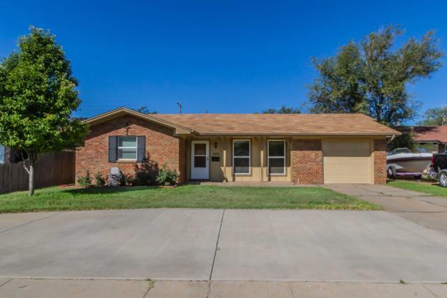 3418 Teckla Blvd, Amarillo, TX 79109 (#18-117591) :: Big Texas Real Estate Group