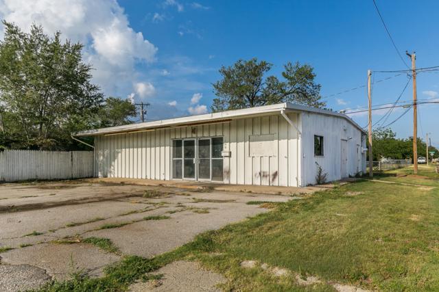 3700 S Tyler St, Amarillo, TX 79110 (#18-117664) :: Big Texas Real Estate Group