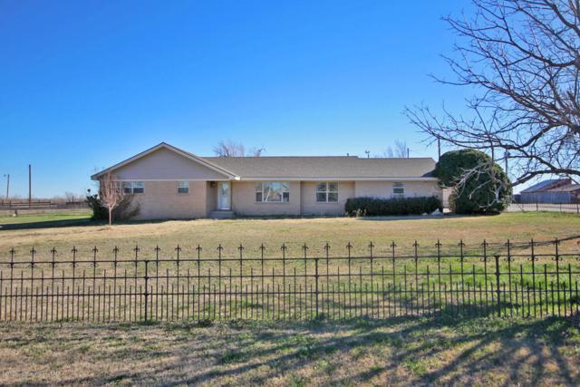 101 Cottonwood St E, Amarillo, TX 79108 (#18-117753) :: Elite Real Estate Group