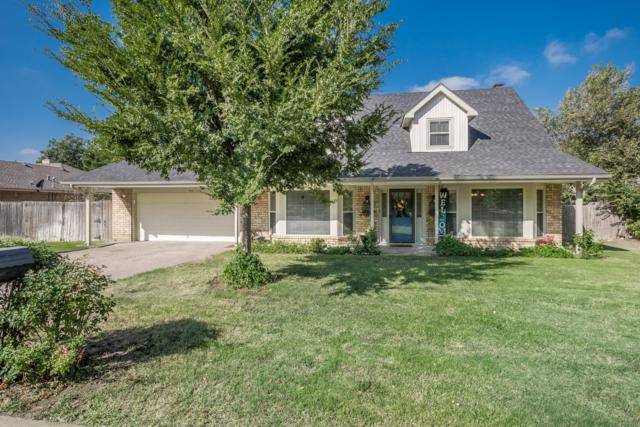 204 Skycrest St, Borger, TX 79007 (#18-117927) :: Big Texas Real Estate Group