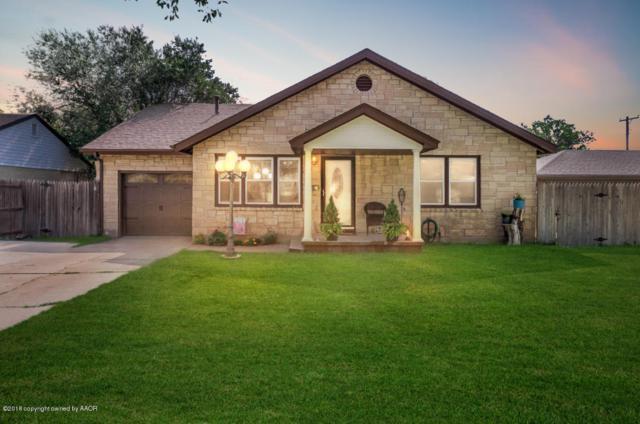 1011 S Fannin St, Amarillo, TX 79102 (#18-117999) :: Big Texas Real Estate Group