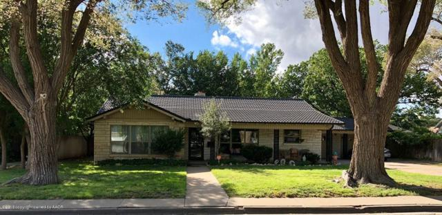 1506 Crockett St S, Amarillo, TX 79102 (#18-118011) :: Lyons Realty