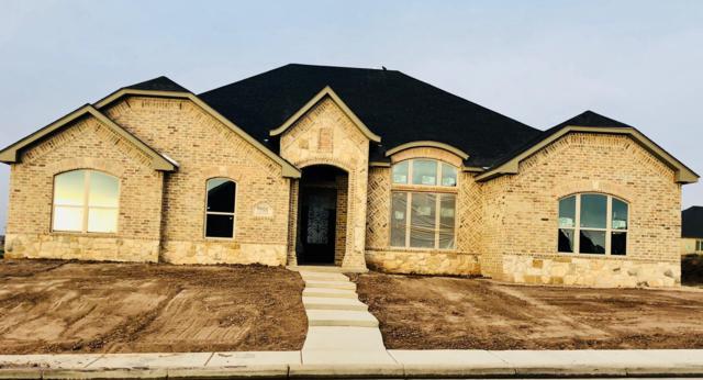 6602 Lauren Ashleigh Dr, Amarillo, TX 79119 (#18-118065) :: Elite Real Estate Group