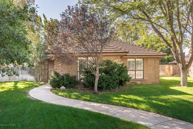 7501 Tarrytown Ave, Amarillo, TX 79121 (#18-118118) :: Big Texas Real Estate Group