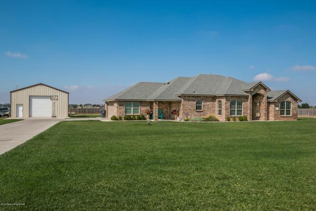 17350 Bobbye Ln, Canyon, TX 79015 (#18-118135) :: Big Texas Real Estate Group