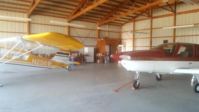 14538 Sundown Trl, Amarillo, TX 79118 (#18-118272) :: Elite Real Estate Group