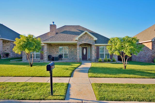 9203 Shylana Ave, Amarillo, TX 79119 (#18-118322) :: Lyons Realty