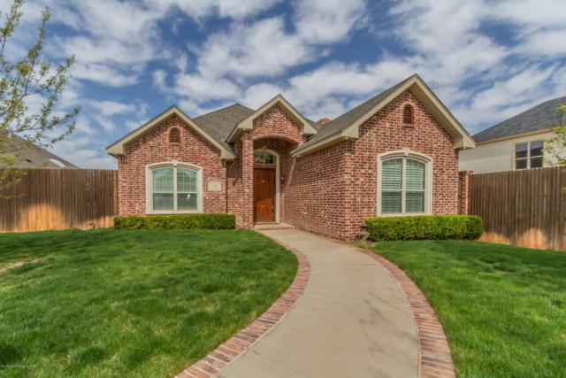 5400 Nova Scotia Ct, Amarillo, TX 79119 (#18-118340) :: Lyons Realty