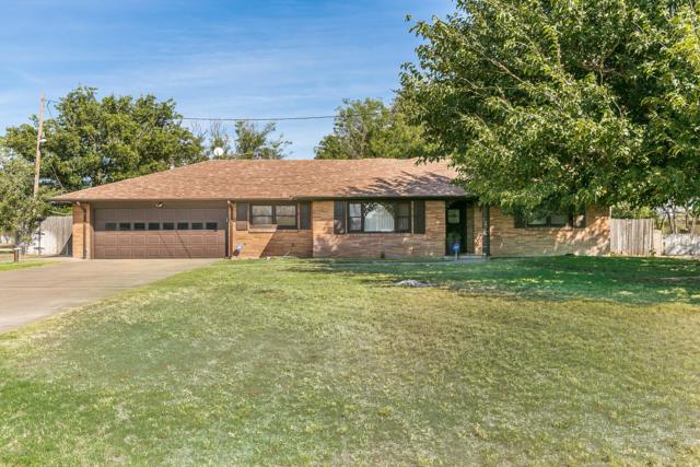 930 Hastings Ave, Amarillo, TX 79108 (#18-118374) :: Elite Real Estate Group