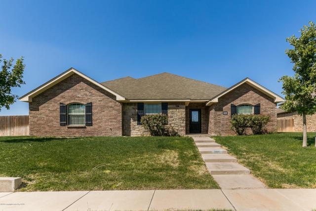 8420 Hamilton Dr, Amarillo, TX 79119 (#18-118376) :: Edge Realty